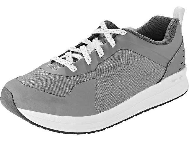 Shimano SH-CT5 Chaussures de cyclisme, gray